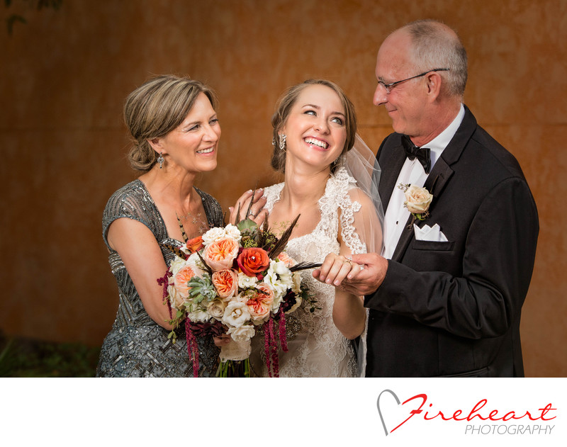 Katy Texas Wedding Photographer -