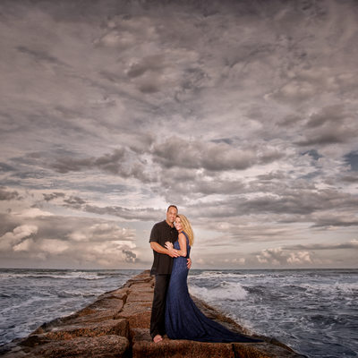 Galveston wedding photographer for your wedding