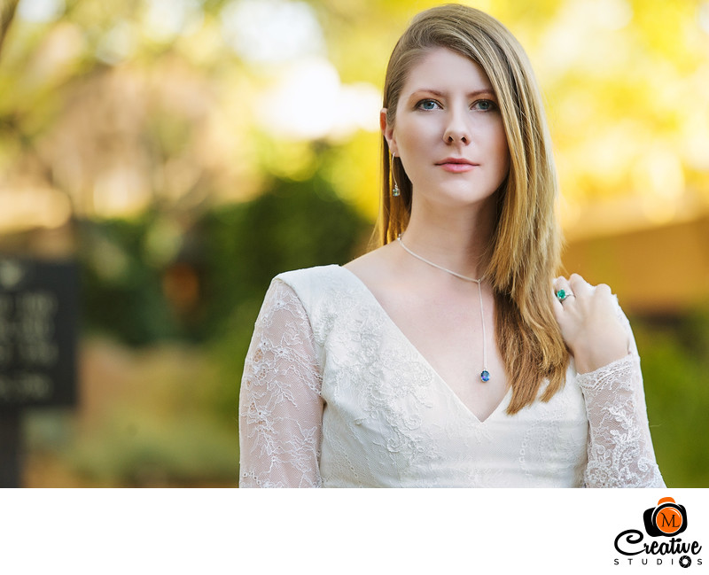 View More: http://muralisphotography.pass.us/lydia-and-birke-wedding