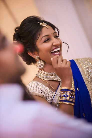 View More: http://muralisphotography.pass.us/avinash-and-pooja