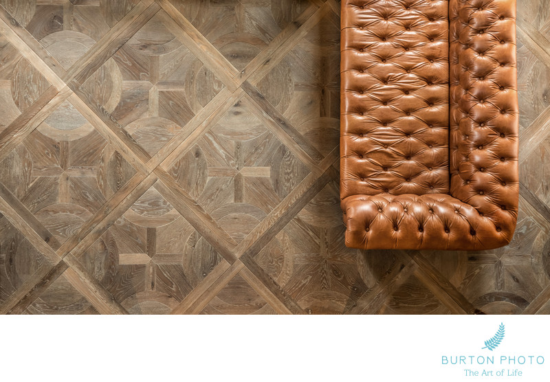Boone Commercial Photo Burchette and Burchette Floors