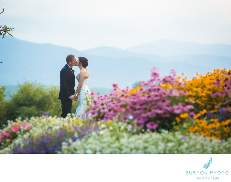 Wedding Photography at Westglow Spa Bride and Groom