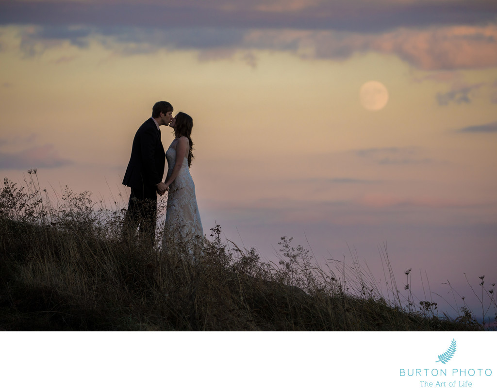 Wedding Photography in Banner Elk