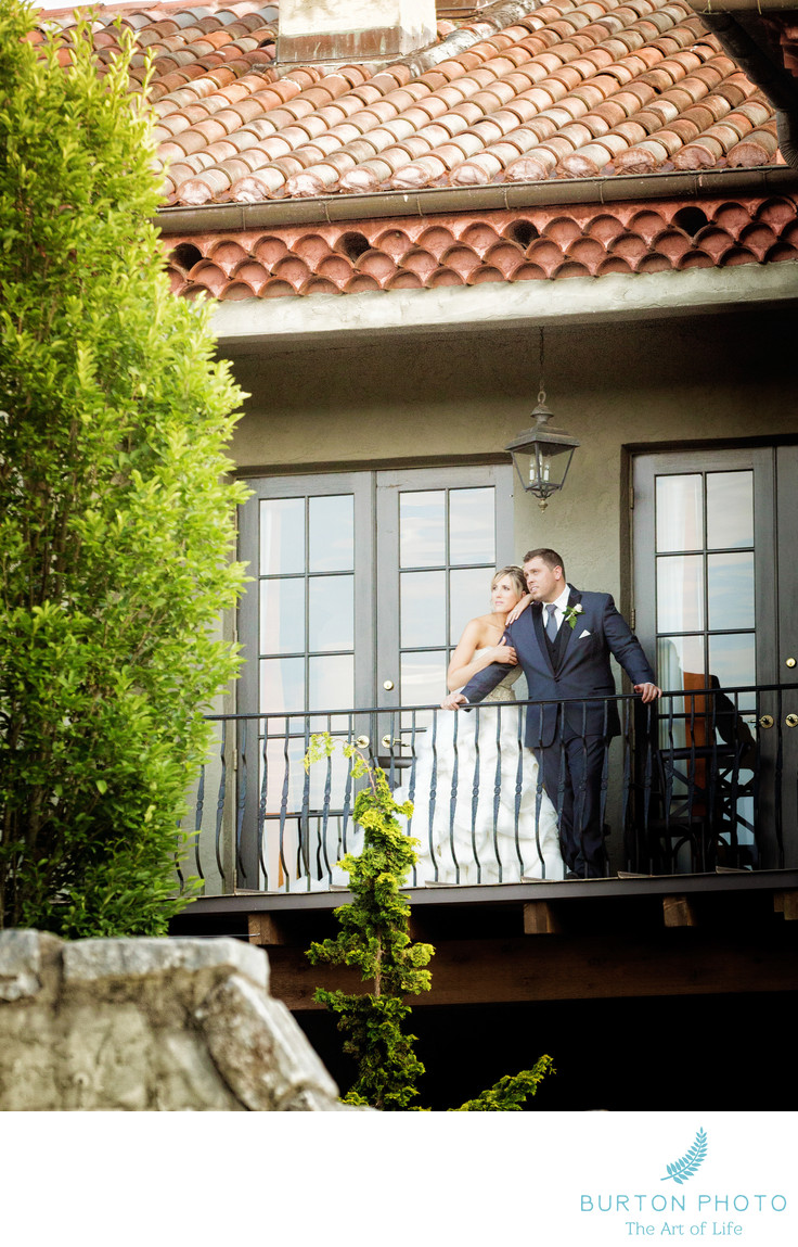 Wedding Photographers for Hotel Domestique