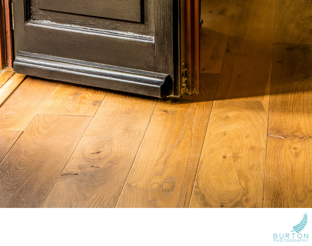 Boone Commercial Interior Photos Wood Floors