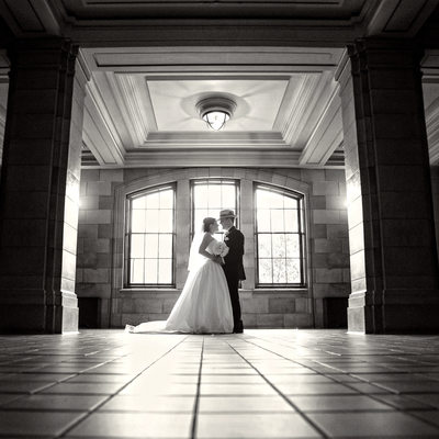 weddings at joliet union station
