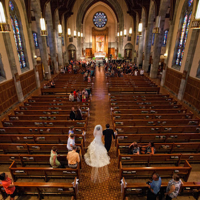 best wedding photos in Chicago