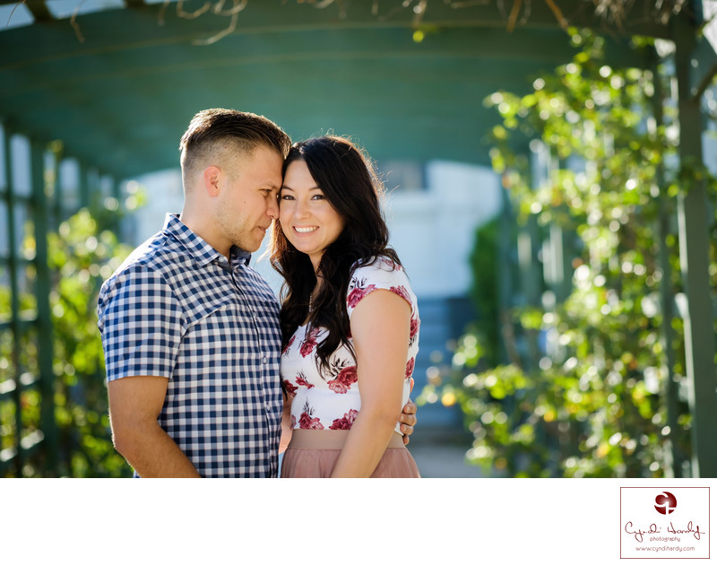 Glendale Wedding and Event Photographer