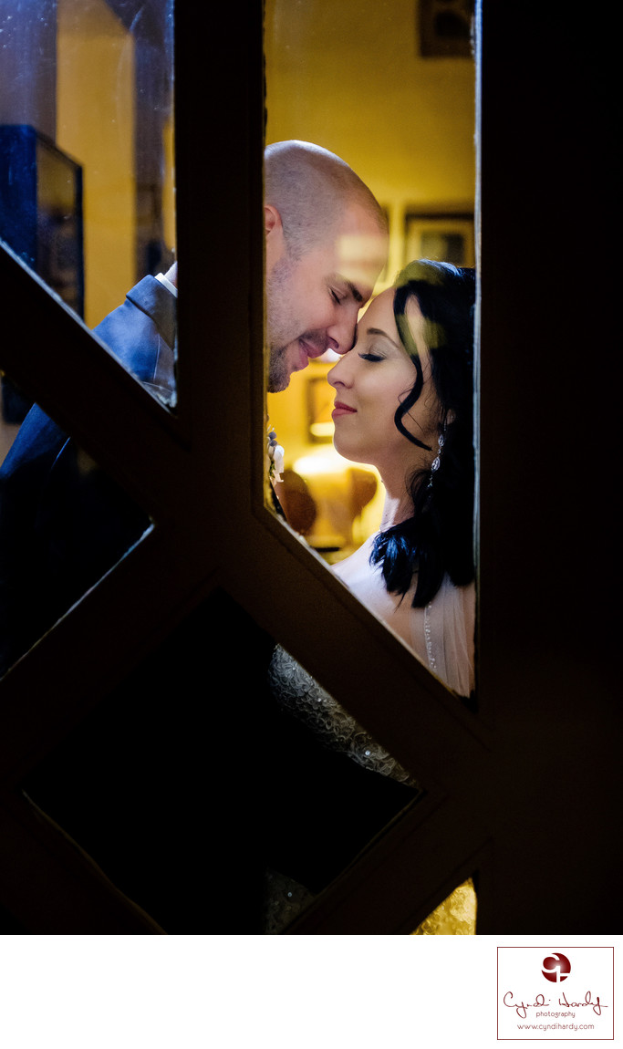 Best Wedding Photographer Litchfield Park