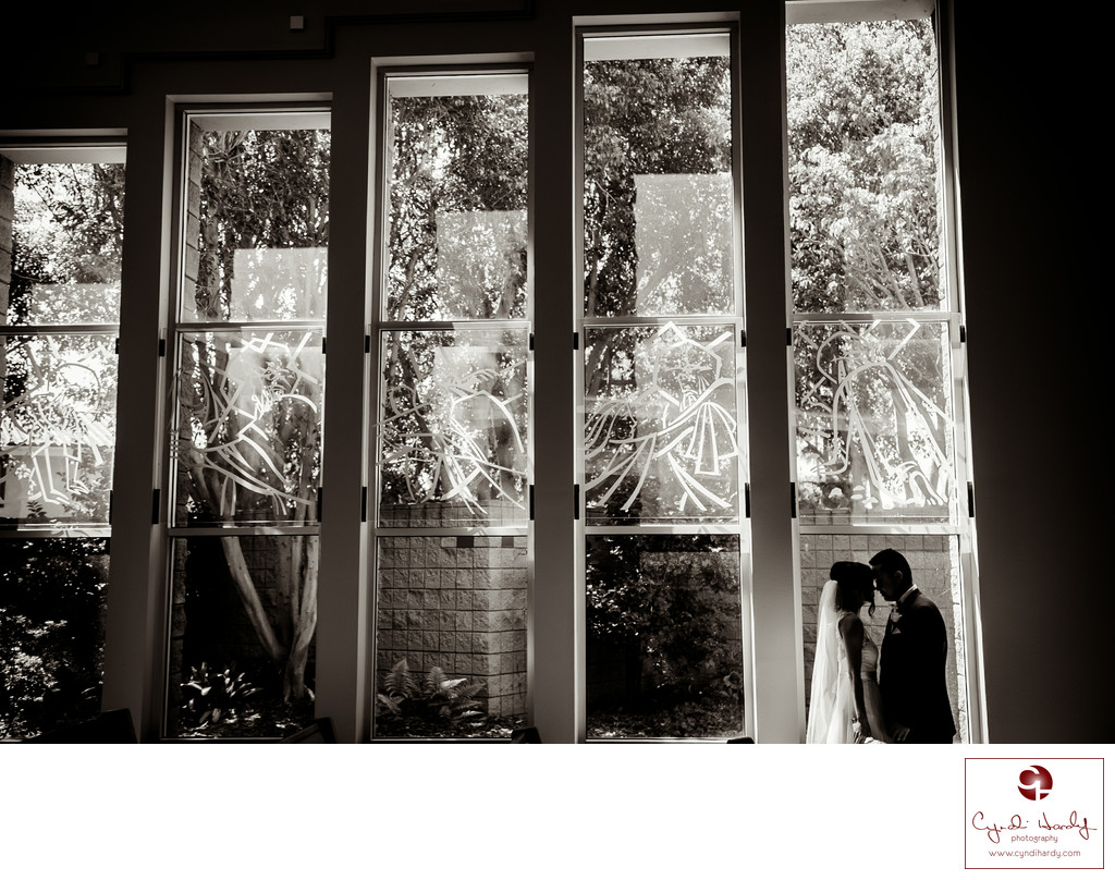 Best Wedding Photographer San Diego