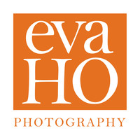 Eva Ho Photography, LLC