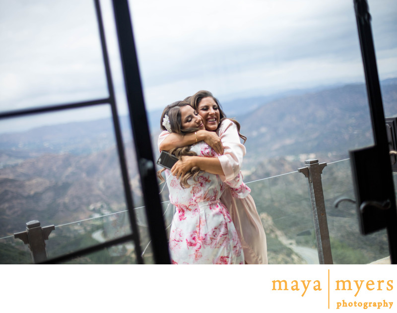 Best Malibu Rocky Oaks Wedding