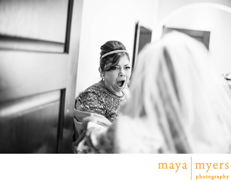 Emotion Capturing Wedding Photographer Malibu