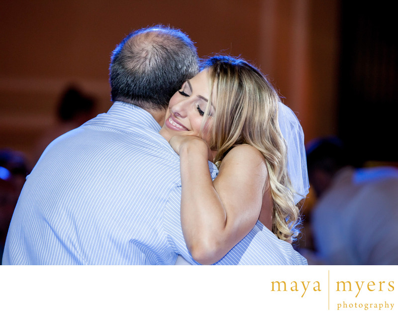 Wedding Photography for Taglyan Complex