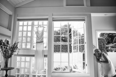 Montecito Wedding Photographer