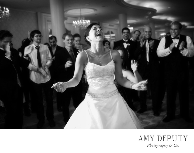 Omni Shoreham Washington DC Wedding Photography