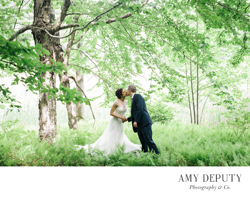 Wedding Photographer in Baltimore