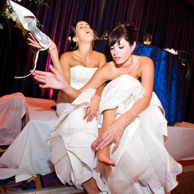 Westfields Marriott Wedding Photography