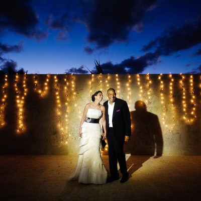 Casa Kimball, Cabrera Destination Wedding Photographer