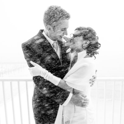 Wedding Photography in Annapolis