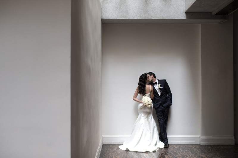Wedding Photos at Alexandria Ballrooms