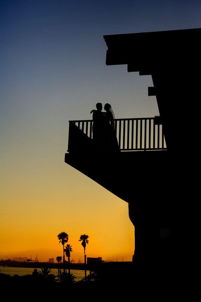 Wedding Photography in Southern California