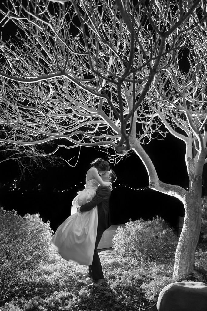 Best Wedding Photography in Santa Barbara
