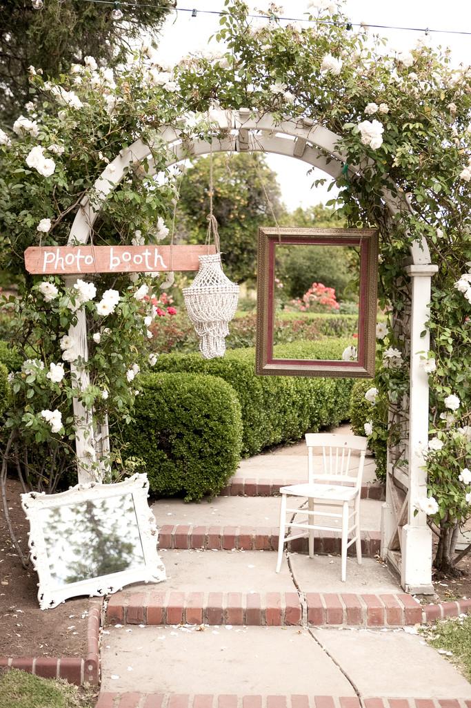 Orcutt Ranch Wedding.Vintage Orcutt Ranch Wedding Decor Photography Decor Details