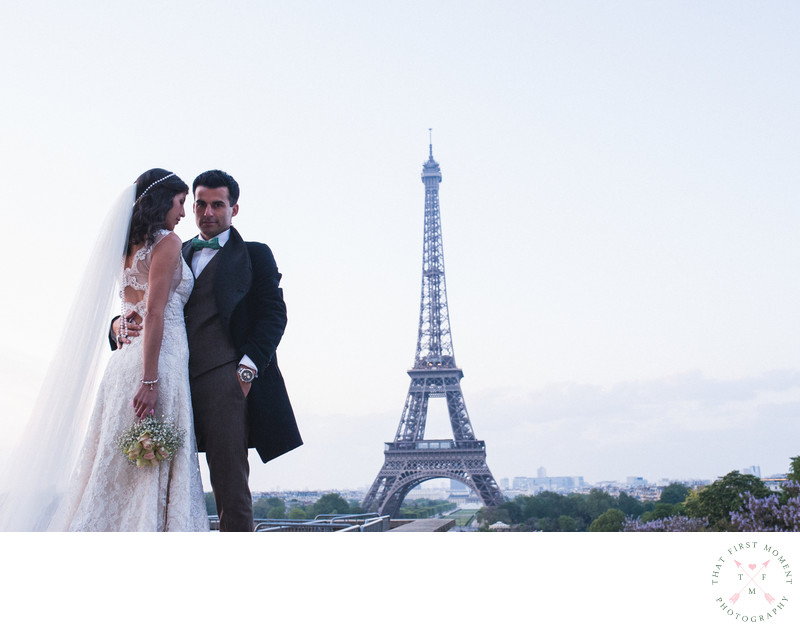 View More: http://thatfirstmoment.pass.us/paris