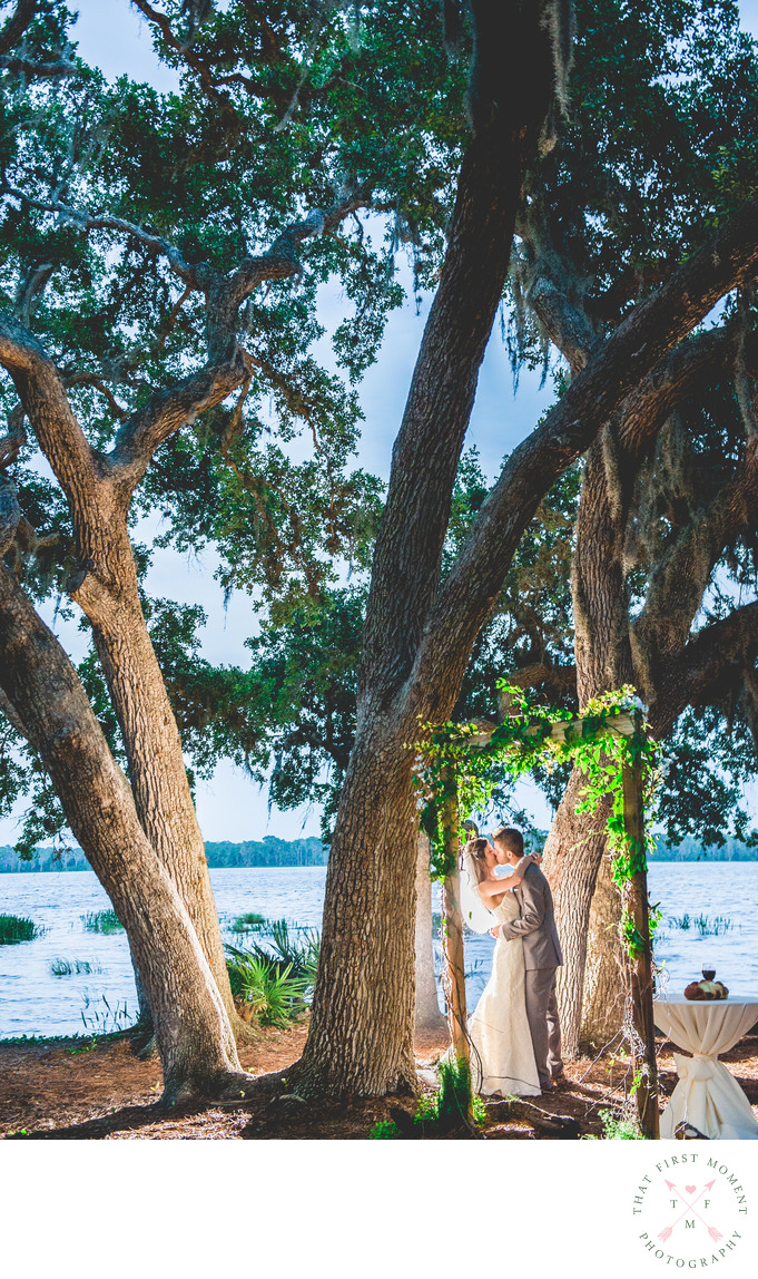 View More: http://clairepacelliphoto.pass.us/kristadavid