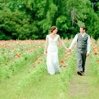 View More: http://clairepacelliphoto.pass.us/erintripp1