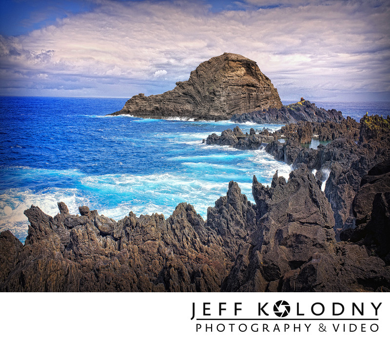 Photography by Jeff Kolodny