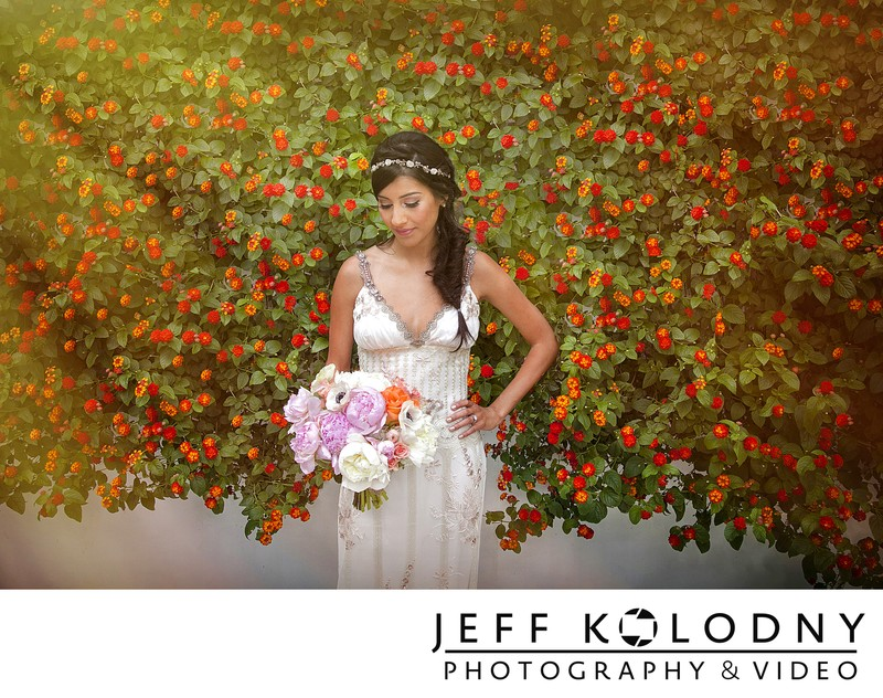 Wedding photographer in South Florida