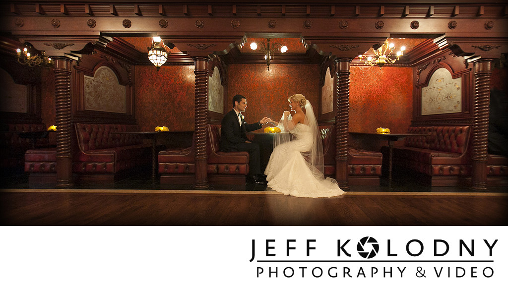 Unique Photography by Jeff Kolodny