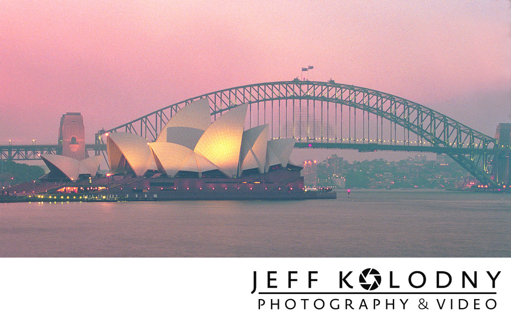 Overseas Photography by Jeff Kolodny
