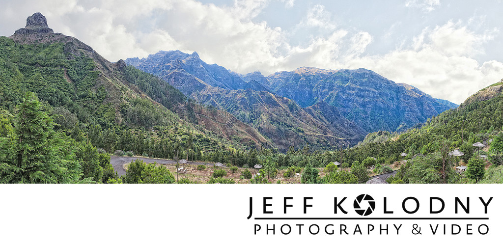 Beautiful Travel Photography by Jeff Kolodny