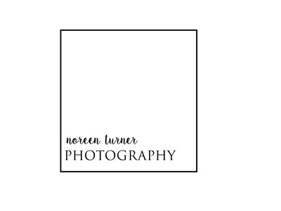 Noreen Turner Photography