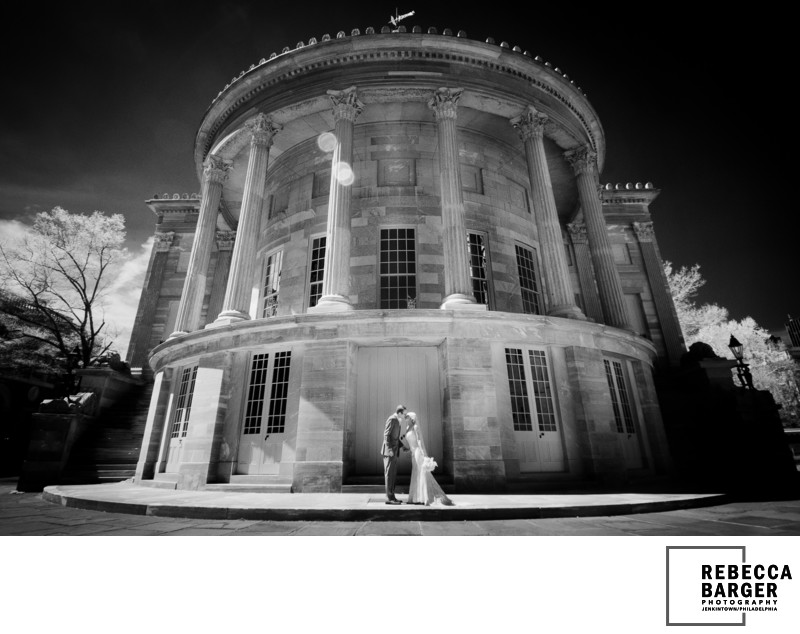 Top Wedding Photojournalist Phila