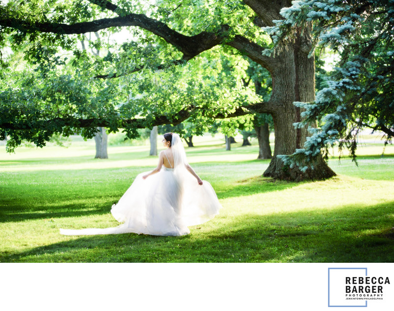 Pretty wedding images Philly