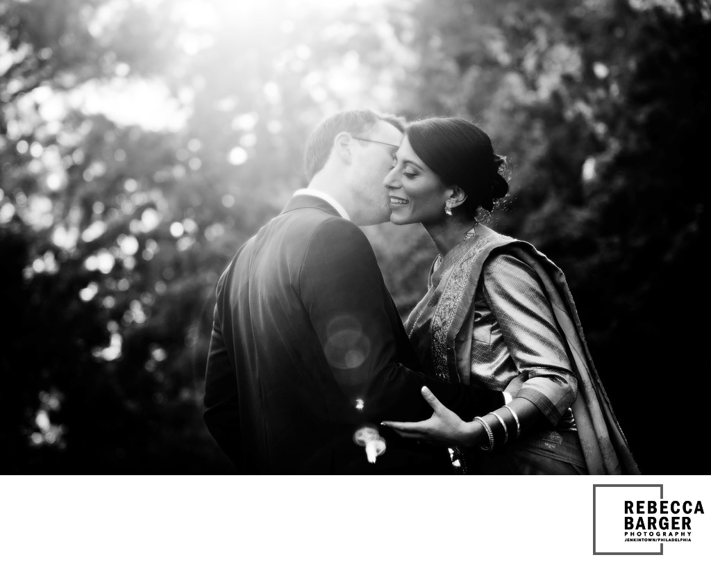 Best Indian Wedding Photographer Phila