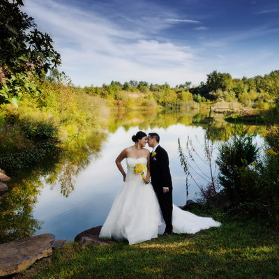 Best Wedding Photos New Jersey Laurita