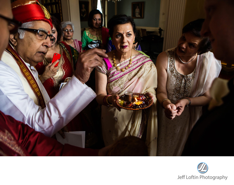 Indian wedding austin texas
