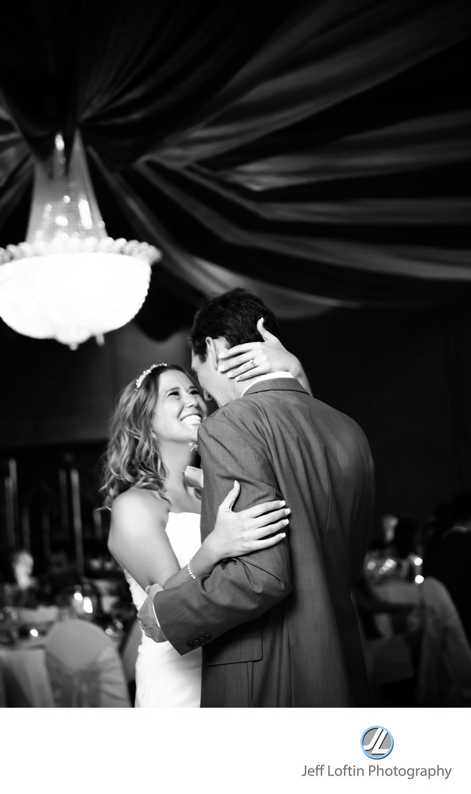Long Beach, CA wedding photographer