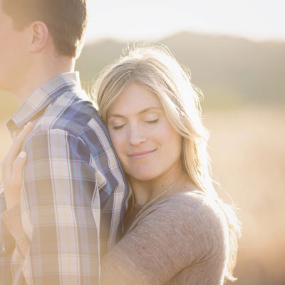 Brushy Creek, Cedar Park TX engagement photographer