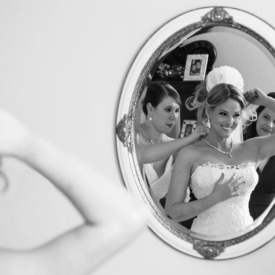 wedding photos Georgetown Texas