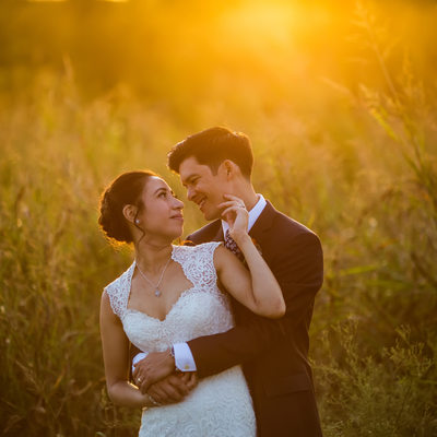 Barr Mansion wedding photographer