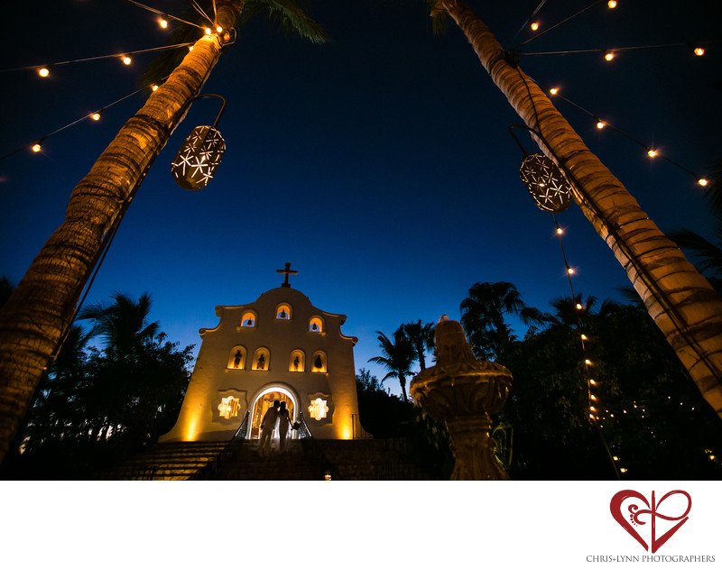 Best Palmilla Wedding Photographer in Cabo