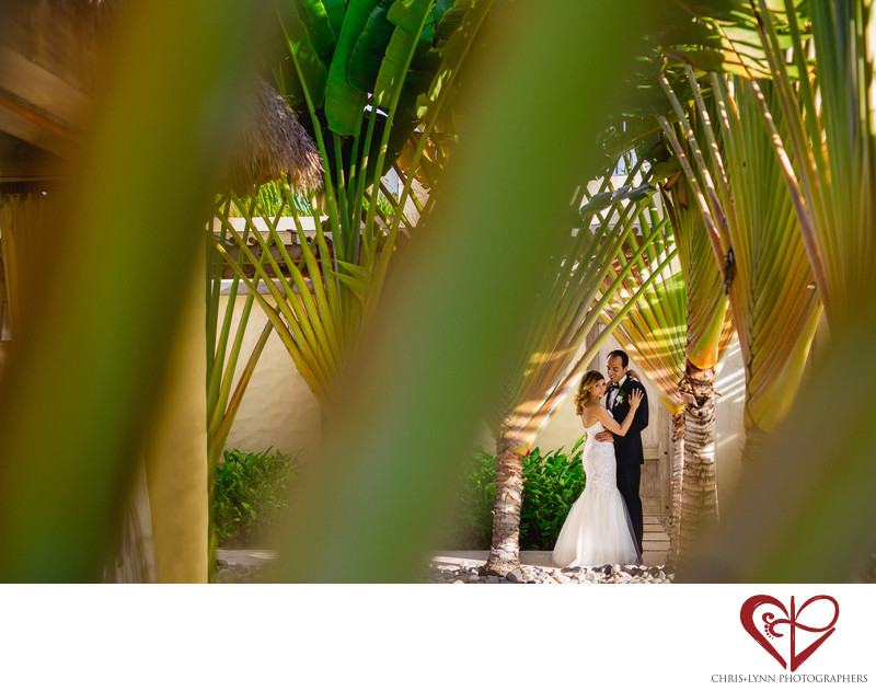 Persian Wedding Photography at the St Regis Punta Mita