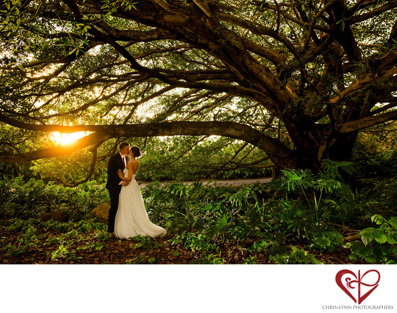 Four Seasons Punta Mita Wedding Photographer