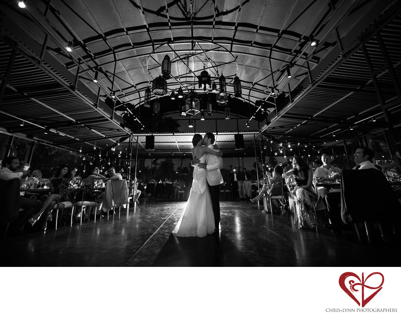 Flora Farms Los Cabos Wedding Photographers